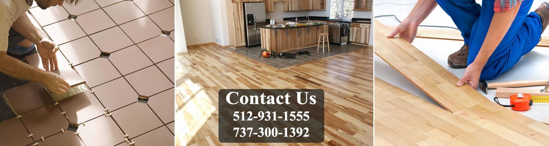 Hardwood Flooring Cedar Park TX