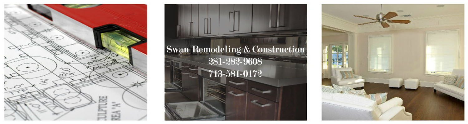 House Remodeling Houston Heights TX