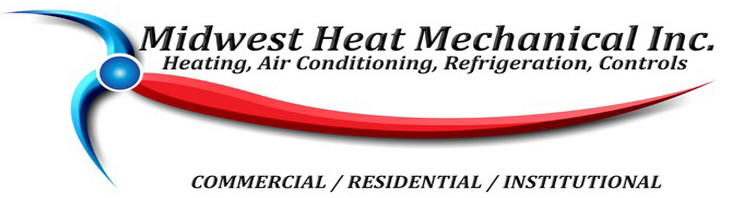 Furnace Repair Wrigleyville IL