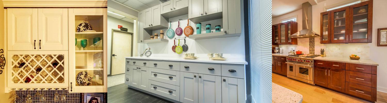 Ikea Kitchen Cabinets Richmond VA