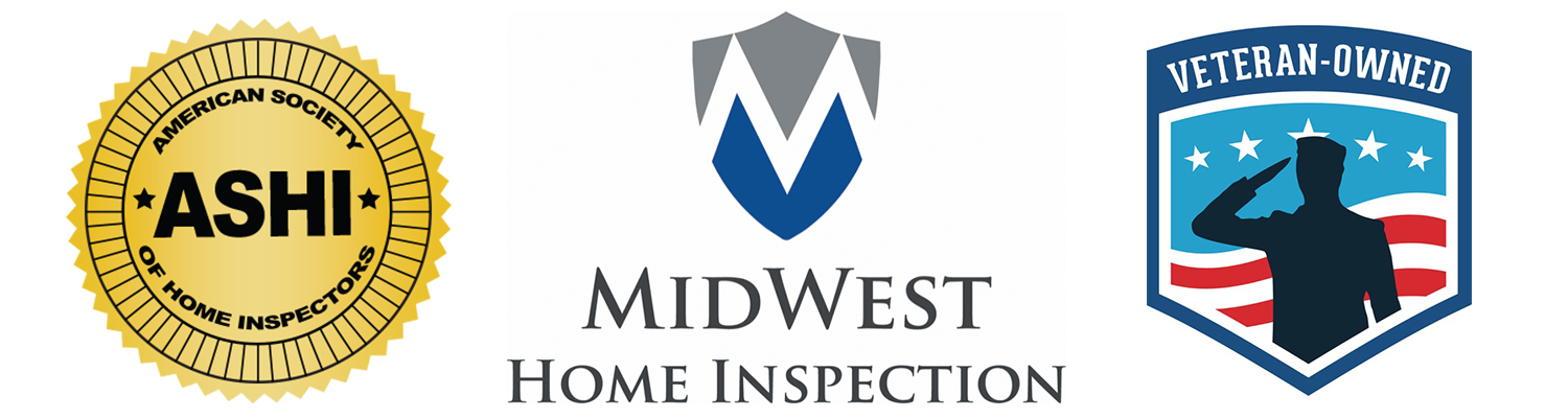 Inspection Service Minneapolis MN