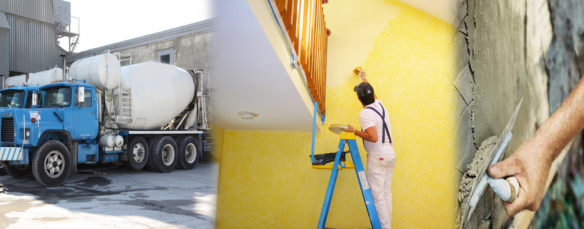 General Contractor Lakeland FL